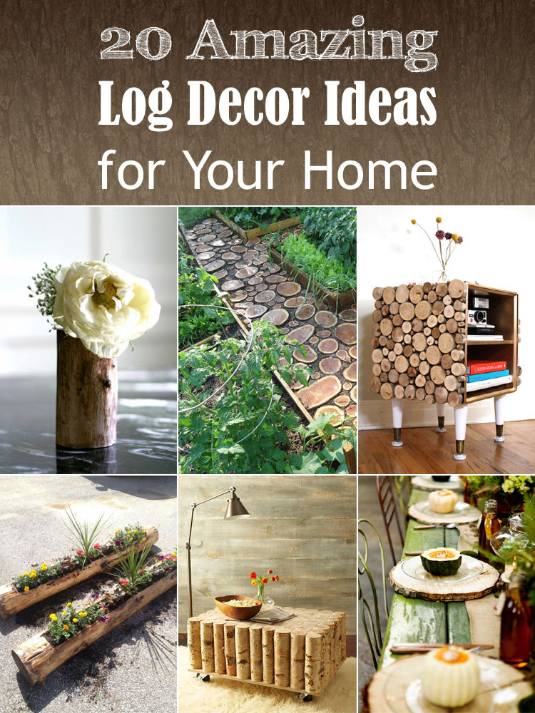 Superior If You Would Like To Add A Rustic Flavor To Your Home Or You Just Like  Wooden Detailing Then Look At These Inspiring Ideas.