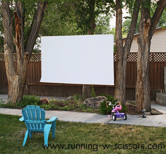 20 Amazing Ideas That Will Make Your House Awesome: 20 Awesome DIY Backyard Ideas That Will Make Your