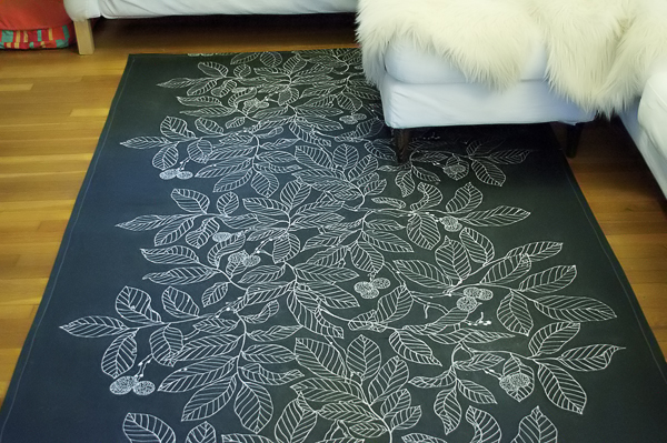 Awesome DIY Rugs To Brighten Up Your Home - Diy rugs projects