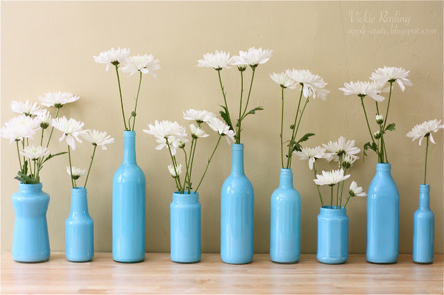 10 Diy Vases That Will Make Your Flowers Look Even More Beautiful
