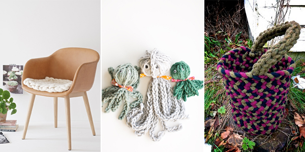 simple knitting projects Find inspiration for your next project in our free knitting patterns our patterns are an endless source of ideas from beginner to advanced.